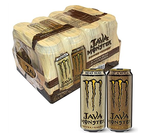 monster-java-variety-12pk-15-oz-cans
