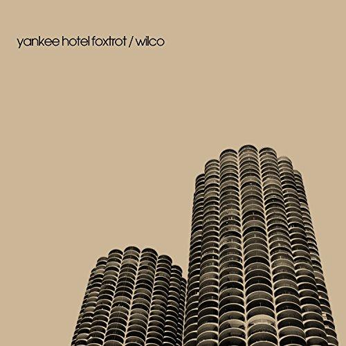 Yankee Hotel Foxtrot [Vinyl] by Nonesuch
