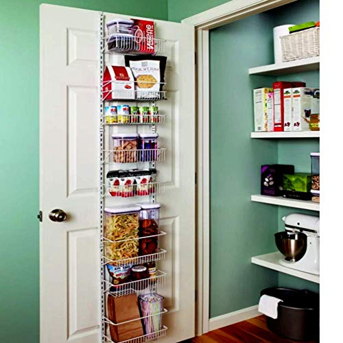 Bestselling Storage Cabinets
