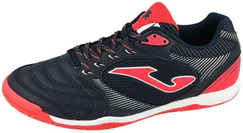 Joma Dribling ID - Zapatillas de fútbol para Hombre, Azul (Rojo ...