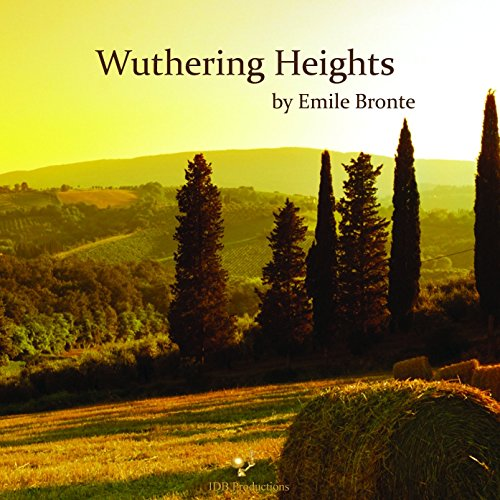wuthering heights writer Biography of emily bronte: famous victorian era writer of wuthering heights and her authored works her biography, poems and her famous quotes.