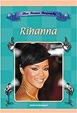 Rihanna, Heidi Krumenauer, 1584156732