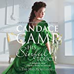 His Sinful Touch: The Mad Morelands | Candace Camp