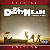 Any Port in the Storm (Special Edition) [Explicit]