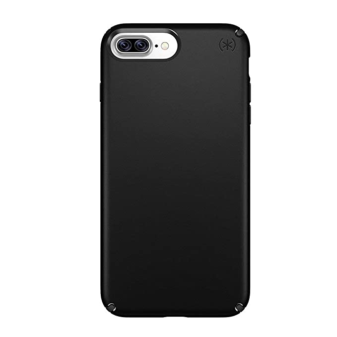 9b70729b6e4632 Image Unavailable. Image not available for. Color: Speck Products Presidio Cell  Phone Case for iPhone ...