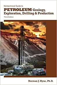 Download drilling pdf to geology guide nontechnical and production exploration petroleum