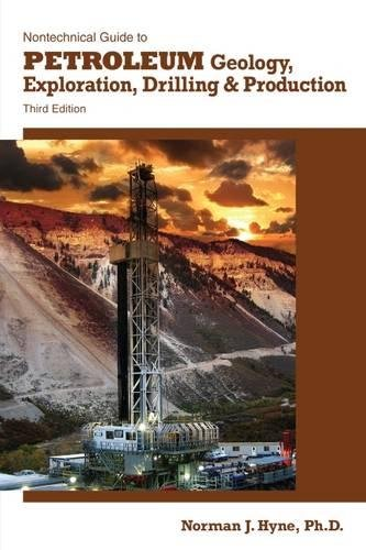 Nontechnical Guide to Petroleum Geology, Exploration, Drilling & - Stores In Fossil Dallas