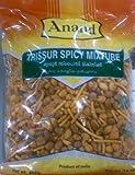 Anand Trissur Spicy Mixture 14 Oz