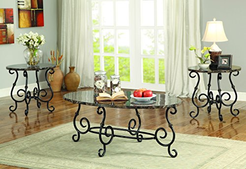 coaster-home-furnishings-700187-3-piece-occasional-set-null-black