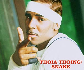 r kelly thoia thoing mp3