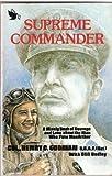 Supreme Commander, Henry Godman, 0892210761