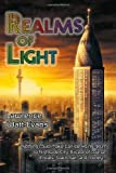 Realms of Light, Lawrence Watt-Evans, 098184877X