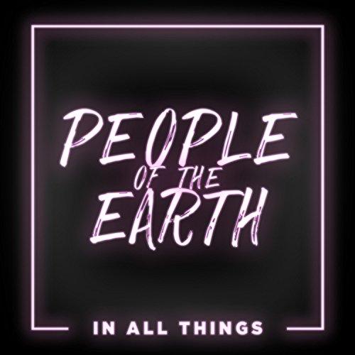 In All Things