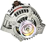 Denso 210-0511 Remanufactured Alternator