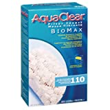 Aquaclear 110-Gallon Biomax