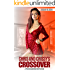 Chris and Crissy's Crossover: A Transgender Romance (Feminization)