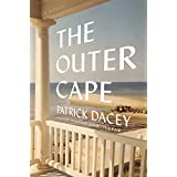 The Outer Cape: A Novel
