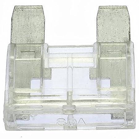 VOODOO 100 Amp Maxi Fuse Car Audio 10 Pack 12Volt Distributors
