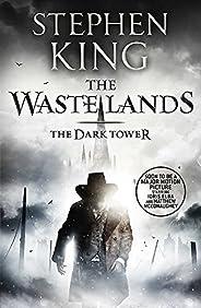 The Dark Tower III: The Waste Lands: (Volume 3): 3/7