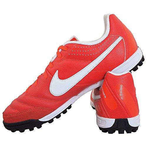 Nike Tiempo Natural IV 509084 618