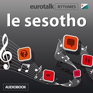 EuroTalk Rythme le sesotho Audiobook