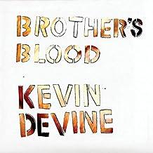 Brother's Blood (Vinyl)