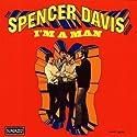 I m a Man [Audio CD] - Se<br>