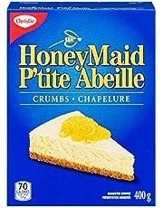 Honey Maid Graham Baking Crumbs, 400g