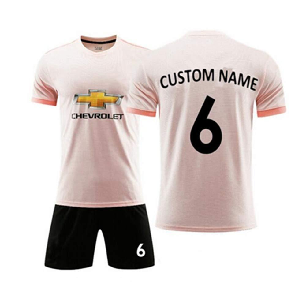 Cora Pater Uniform Professional Classic - Chándal para fútbol ...