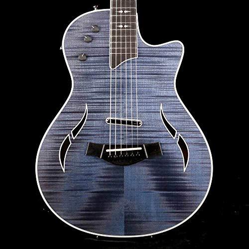 (Taylor T5z Pro - Pacific Blue)
