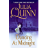 Dancing at Midnight (Blydon Book 2)
