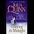 Dancing at Midnight (Blydon Book 2)