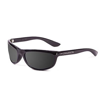 Paloalto Sunglasses Tayrona - Gafas de Sol Unisex, Color ...