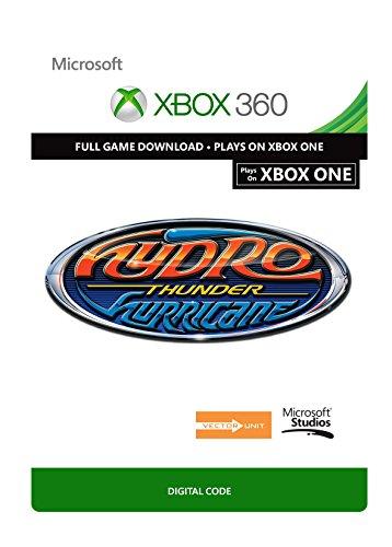 Hydro Thunder Hurricane - Xbox 360 Digital Code