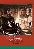 A Knight at the Movies, John Aberth, 0415938856