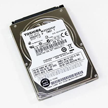 TOSHIBA MK2555GSX DRIVER FOR WINDOWS 8