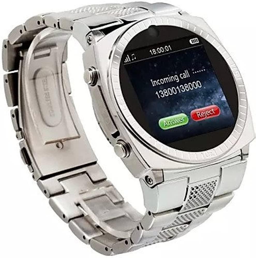 hlq 6224345449841 - Caja cargadora para relojes: Amazon.es ...