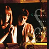 Sixpence none the Richer - Trust