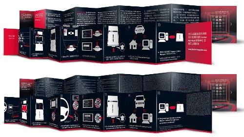 becker map pilot becker map pilot navigation mercedes. Black Bedroom Furniture Sets. Home Design Ideas