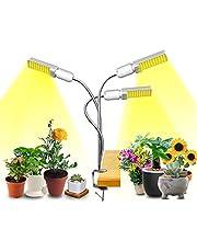 Likesuns LED Plant Grow Light P100 P150