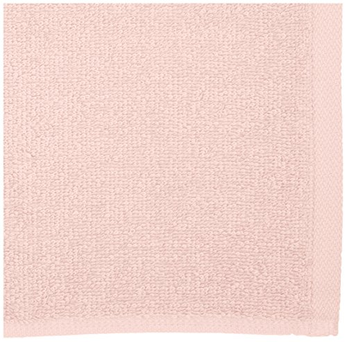 AmazonBasics-Cotton-Washcloths