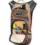 Dakine Men's Session 8L Hydration Backpack