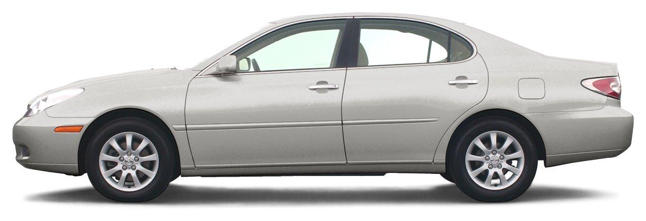 2004 Lexus ES330, 4 Door Sedan ...
