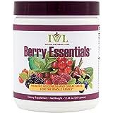 Berry Essentials - Antioxidant Supplement