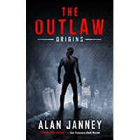 The Outlaw: Origins Kindle Edition [Download] for Free