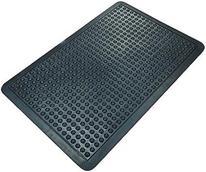 Tapis anti-fatigue ergonomique 60 x 90 cm