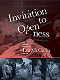 img - for Invitation To Openness: The Jazz & Soul Photography Of Les McCann 1960-1980 by Les McCann (2015-04-19) book / textbook / text book