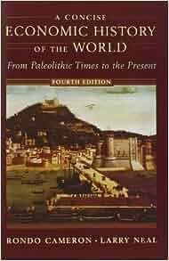 Modern Japan: Social and Political History