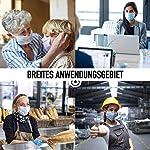 Mund-und-Nasenschutz-10x-Masken-Mundschutz-Einweg-3-lagig-Gummizug-Mundschutz-Maske-Staubschutz-EN14683-Hersteller-BOSSN-MCCONS–DECADE-Mund-Nasen-Schutzmaske-Gesichtsmaske