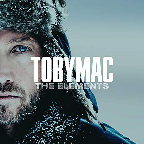 TobyMac - The Elements (2018)